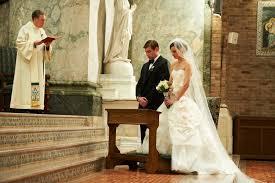 Matrimonio concordatario e giurisdizione