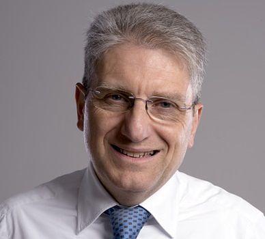 Giancarlo Cerrelli nominato professore di diritto di famiglia